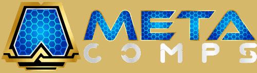 Meta Comps